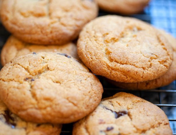 biscuits2
