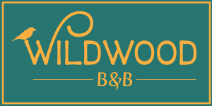 Wildwood B&B