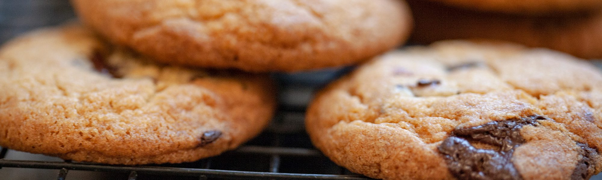 biscuits01
